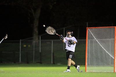 cc lacrosse v killian 020111 027