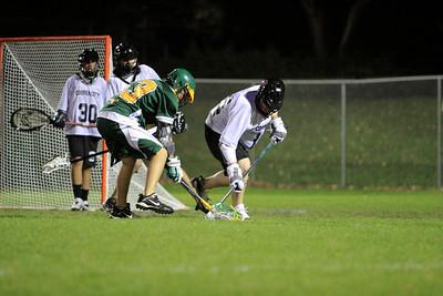 cc lacrosse v killian 020111 017