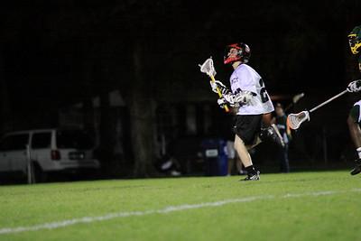 cc lacrosse v killian 020111 011