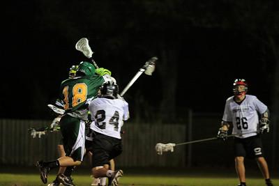 cc lacrosse v killian 020111 020