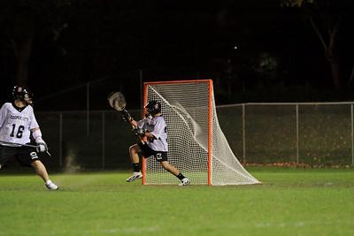 cc lacrosse v killian 020111 006
