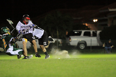 cc lacrosse v killian 020111 015