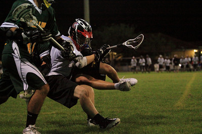 cc lacrosse v killian 020111 025