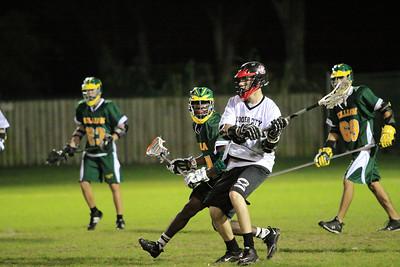cc lacrosse v killian 020111 062