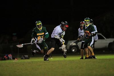 cc lacrosse v killian 020111 008