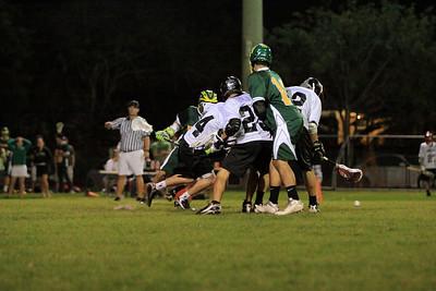 cc lacrosse v killian 020111 028