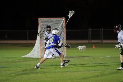CC Lacrosse V Cpress 020911 019