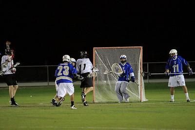 CC Lacrosse V Cpress 020911 008