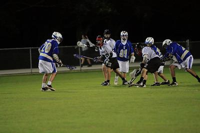 CC Lacrosse V Cpress 020911 027