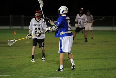 CC Lacrosse V Cpress 020911 017
