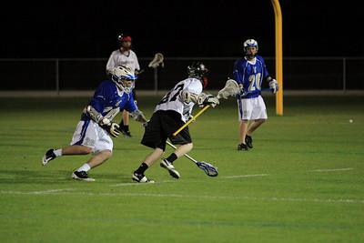 CC Lacrosse V Cpress 020911 024