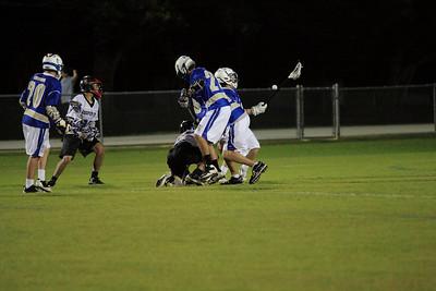 CC Lacrosse V Cpress 020911 028