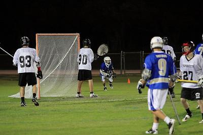 CC Lacrosse V Cpress 020911 015