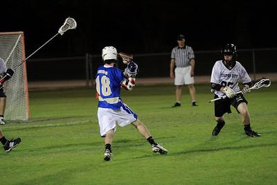 CC Lacrosse V Cpress 020911 011