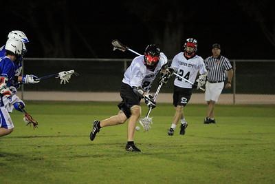 CC Lacrosse V Cpress 020911 062
