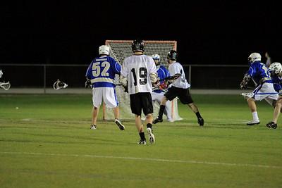 CC Lacrosse V Cpress 020911 005