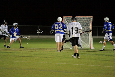 CC Lacrosse V Cpress 020911 006