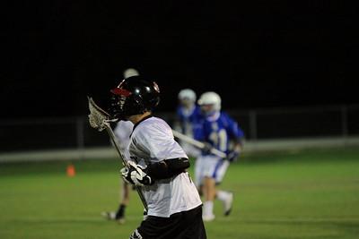 CC Lacrosse V Cpress 020911 022
