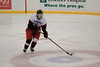 Cooper City Ice Hockey 005