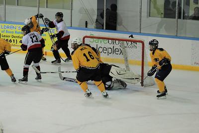 Cooper City Ice Hockey 062