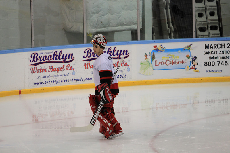 Cooper City Ice Hockey 001