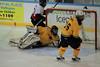 Cooper City Ice Hockey 010