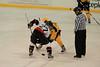 Cooper City Ice Hockey 020