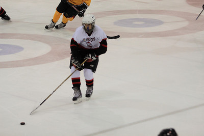Cooper City Ice Hockey 025