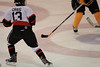 Cooper City Ice Hockey 011