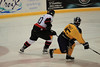 Cooper City Ice Hockey 008