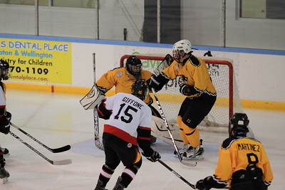 Cooper City Ice Hockey 022
