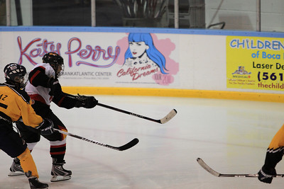Cooper City Ice Hockey 009