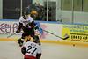 Cooper City Ice Hockey 018