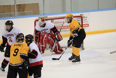 Cooper City Ice Hockeyamericanheritage 062