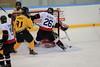 Cooper City Ice Hockey 017