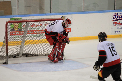 Cooper City Ice Hockey 016