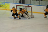 Cooper City Ice Hockey 014