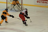 Cooper City Ice Hockey 012