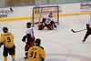 Cooper City Ice Hockey 004