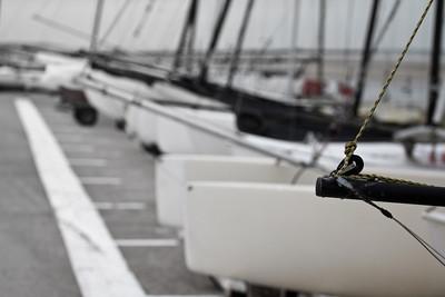 2011-07-15 & 17 Foucauld Kite