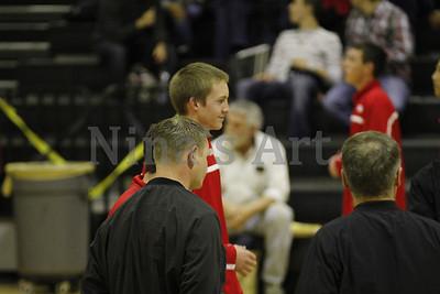 2011-12 Eaton Boys Basketball
