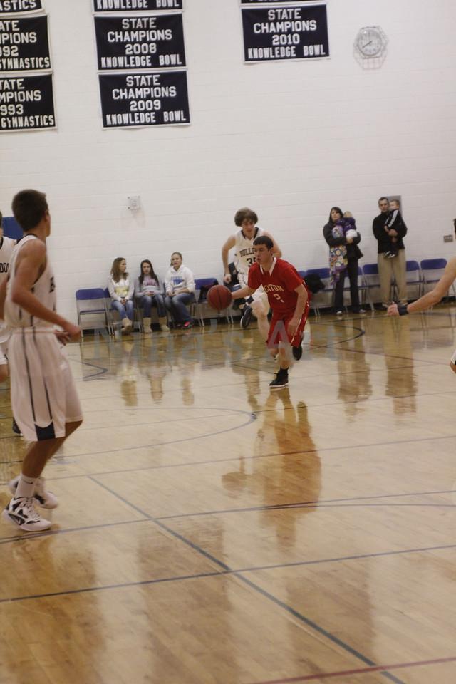 Eaton vs University 2-7 (48)