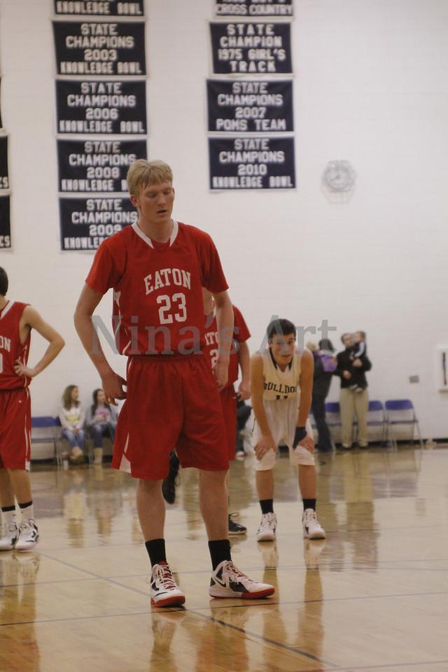Eaton vs University 2-7 (43)