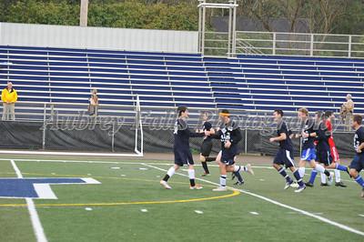 2012 All Star Soccer 051