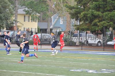 2012 All Star Soccer 039