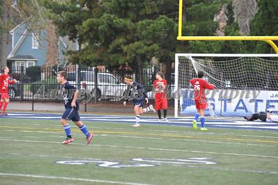 2012 All Star Soccer 035