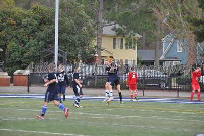 2012 All Star Soccer 040
