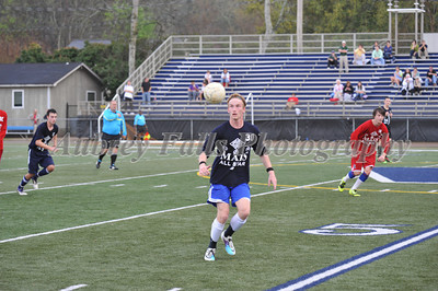 2012 All Star Soccer 016