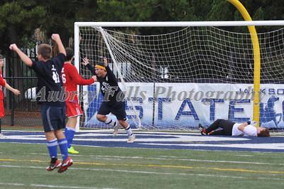 2012 All Star Soccer 054