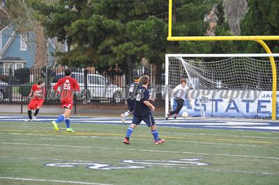 2012 All Star Soccer 023